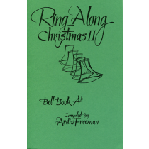 ring along christmas II